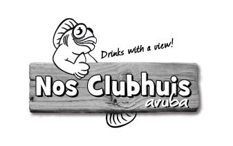 Nos Clubhuis Aruba