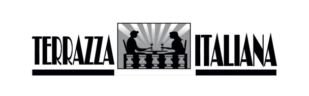 TerrazzaItaliana_logo.png