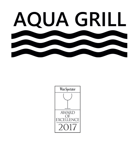 AquaGrill_logo.png