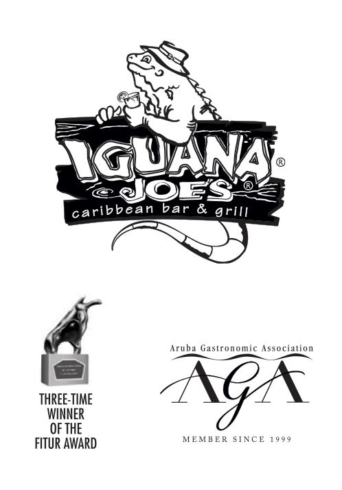 Iguana_joes_logo.png