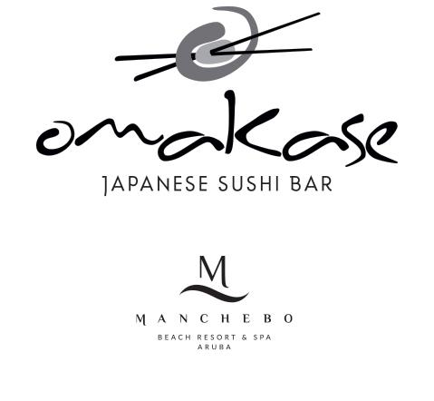 Omakase_logo.jpg