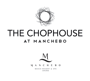 The_Chophouse_logo.jpg