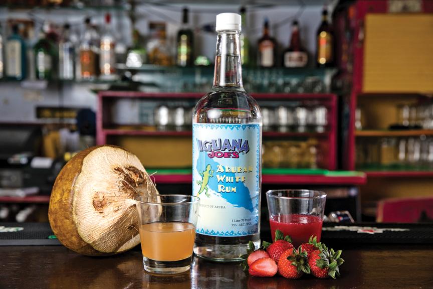 SmokeyJoe's_Cocktail_AW_29_V3.jpg