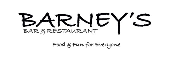 barneys_logo.jpg