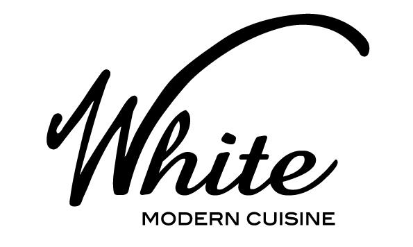 WhiteModernCuisine_L1.jpg