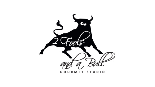 2-Fools-and-a-Bull_logo.jpg