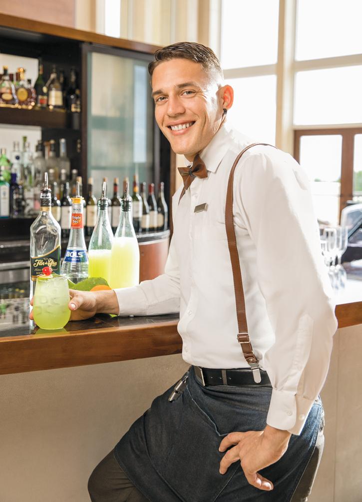 TheRitz-Carlton_Cocktail_AW_30_V1.jpg