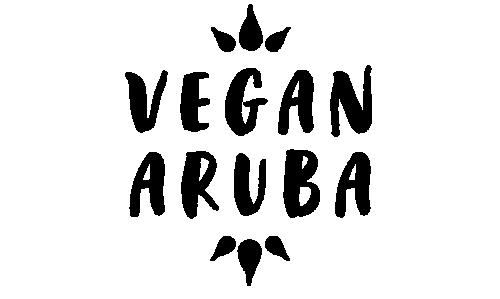 veganaruba_logo.png