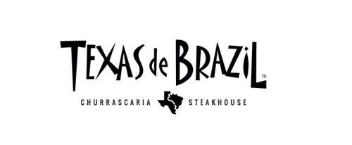 Texas de Brazil Aruba