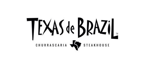 Texas_de_Brazil.jpg