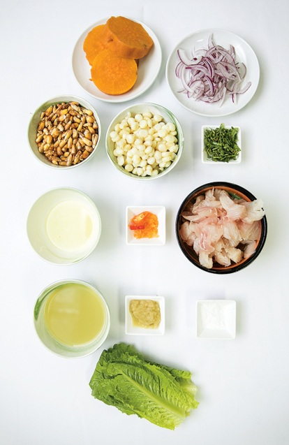 AsiesmiPeru_Recipe_AW_30_V1.jpg