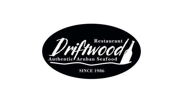 driftwood_logo1.jpg