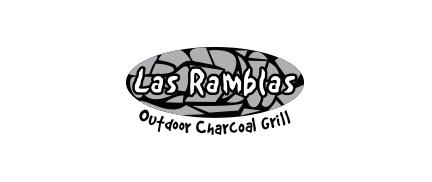 LAS_RAMBLAS.jpg