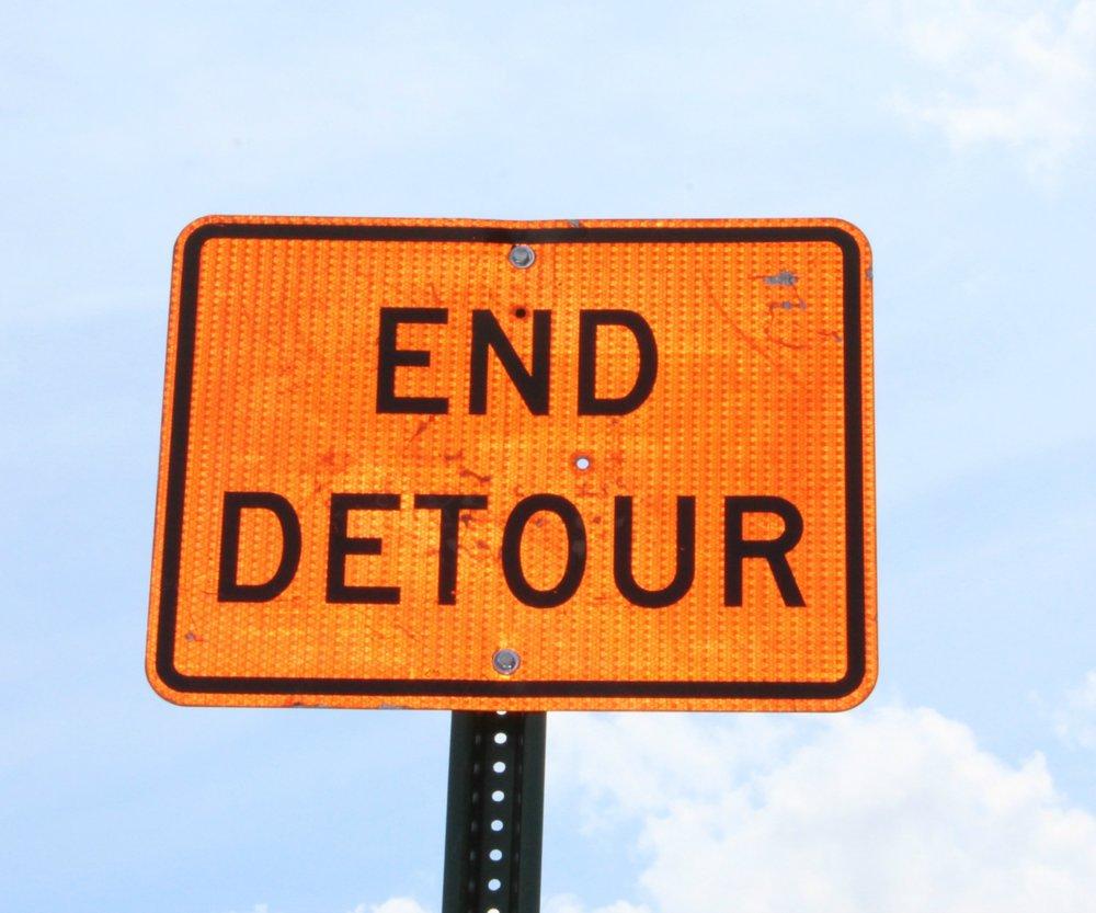 detour-1646152.jpg