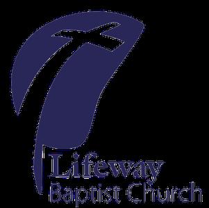 LBC Leaf Logo w_Title.png