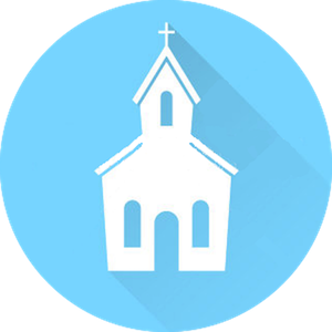 Plant Churches - We are church planters! We seek to establish indigenous, autonomous, self-supporting, Christ-centered churches founded on and committed to Scripture alone as the course for fulfilling the Great Commission.