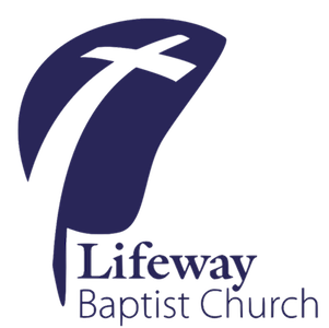Lifeway Baptist Church is an elder-led, deacon-served, congregational, independent, theologically conservative, Baptist church committed to proclaiming the gospel and making disciples for the glory of God.