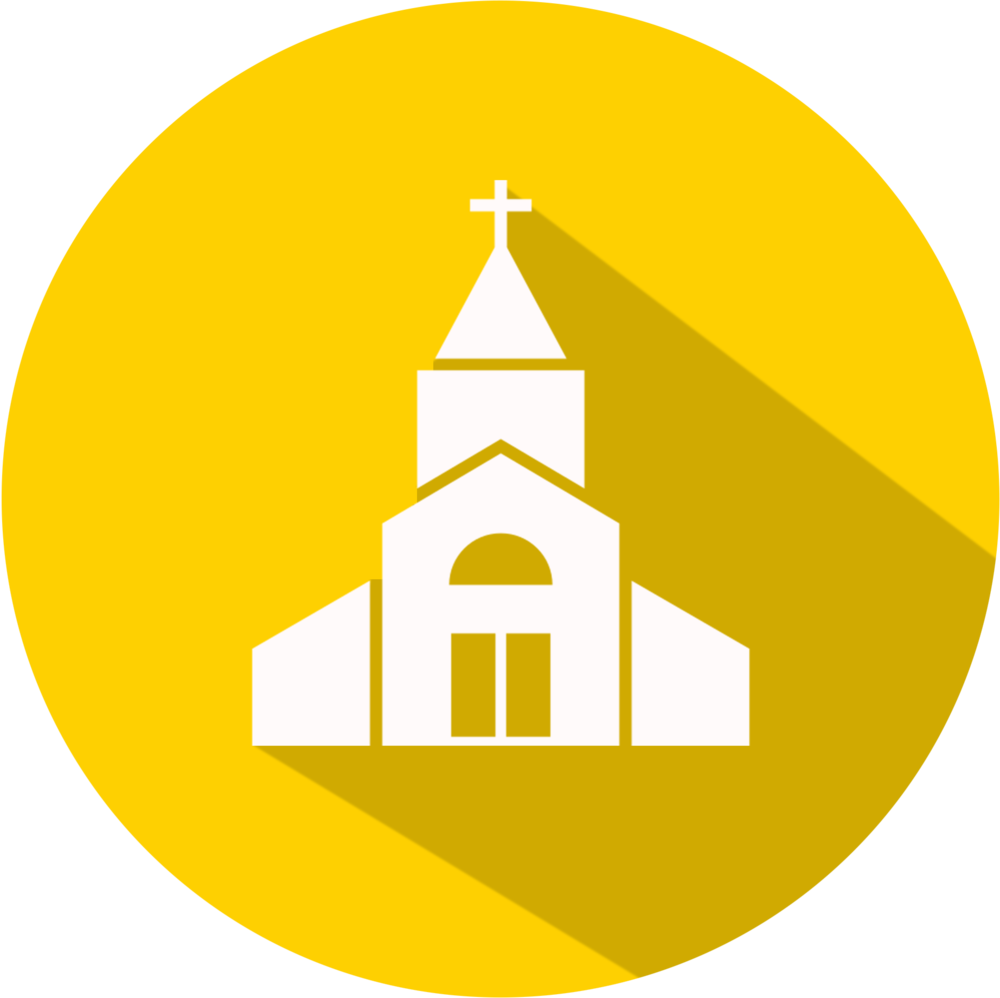 Planting Churches - We are church-planting missionaries. Where Christ's message proclaimed, His disciples present, and His ordinances received, there is Christ's church. Our goal is to plant self-supporting churches governed by Scripture alone and led by national pastors.