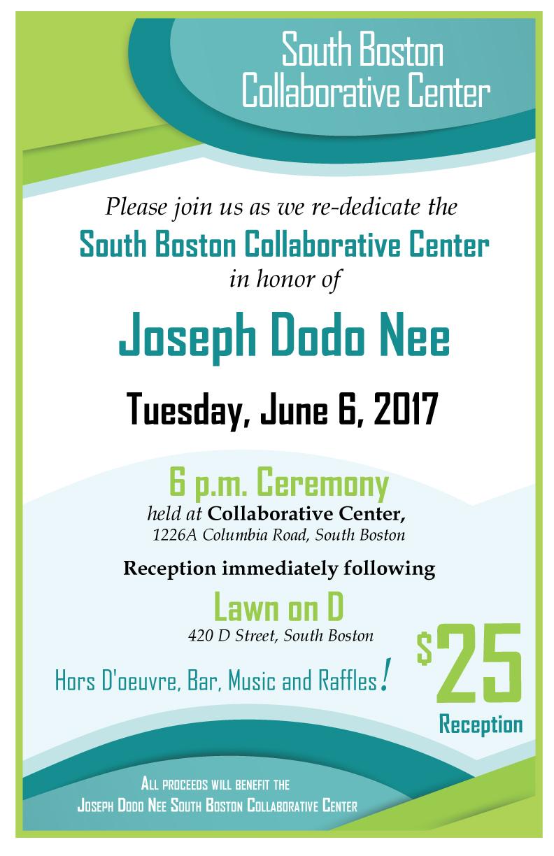 SBCC-Dodo-Event JUNE 6.jpg
