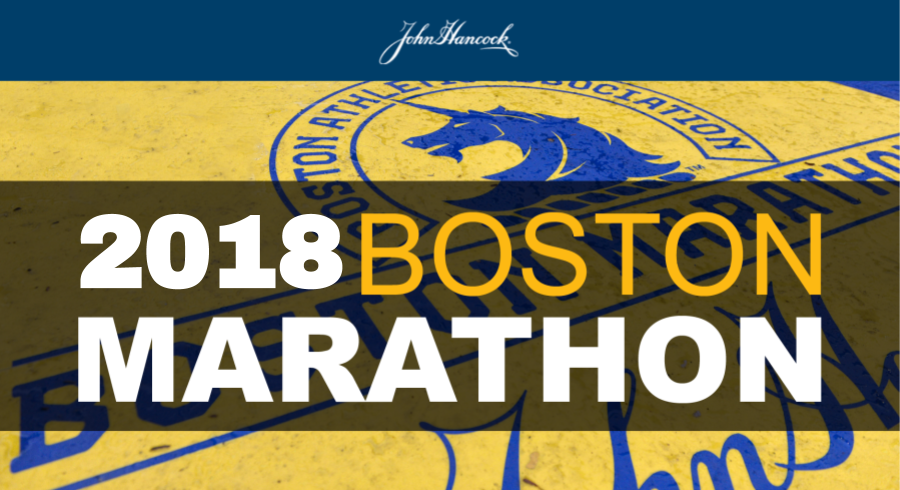 Support Dan & Joe - All donations made to Dan & Joe Rull for their participation in the Boston Marathon 2018 will be donated to the Joseph Nee Foundation. Check out their page for information on how to donate: https://www.gofundme.com/jz7rm-50-state-challenge