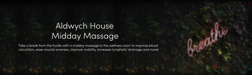 massage banner uk hq.jpg