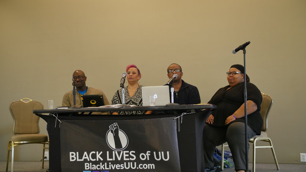 Organizers Panel.JPG