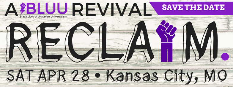 BLUU_Revival_Logo_FBEvent.png