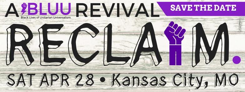 BLUU_Revival_Logo_FBEvent (1).png