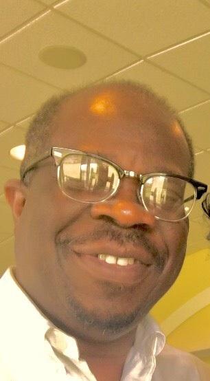 Samuel Prince (OH)