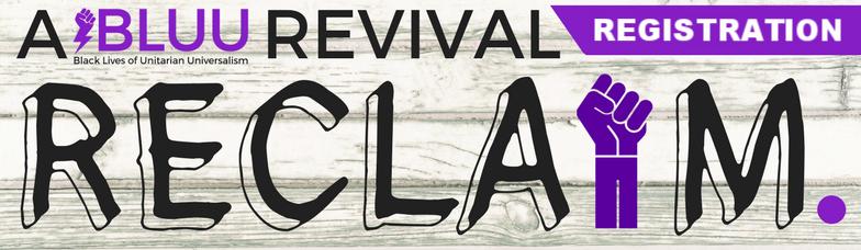 BLUU_Revival_Logo_FBEvent+(1).png