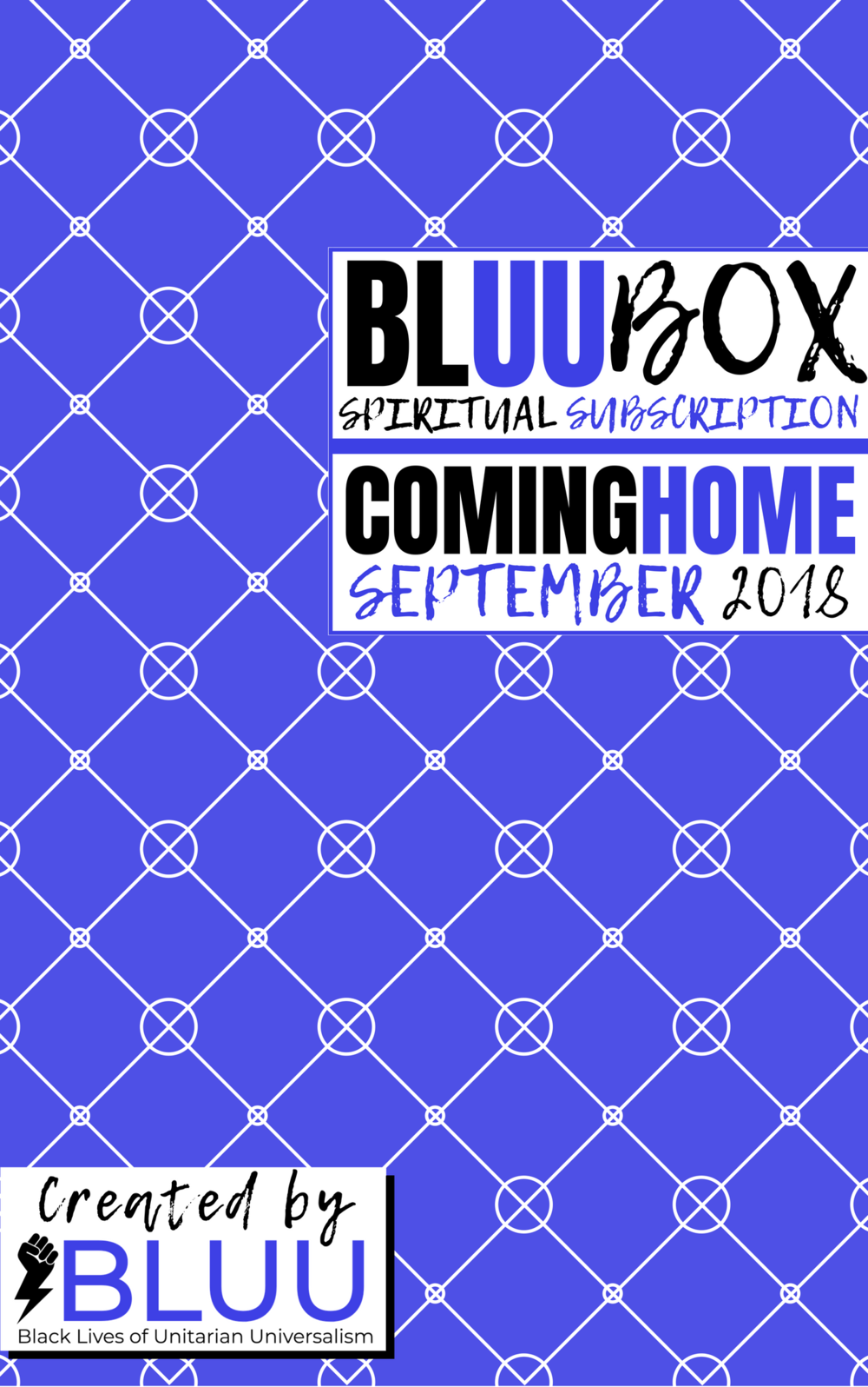 BLUUBox_SampleContent_CoverImage.png
