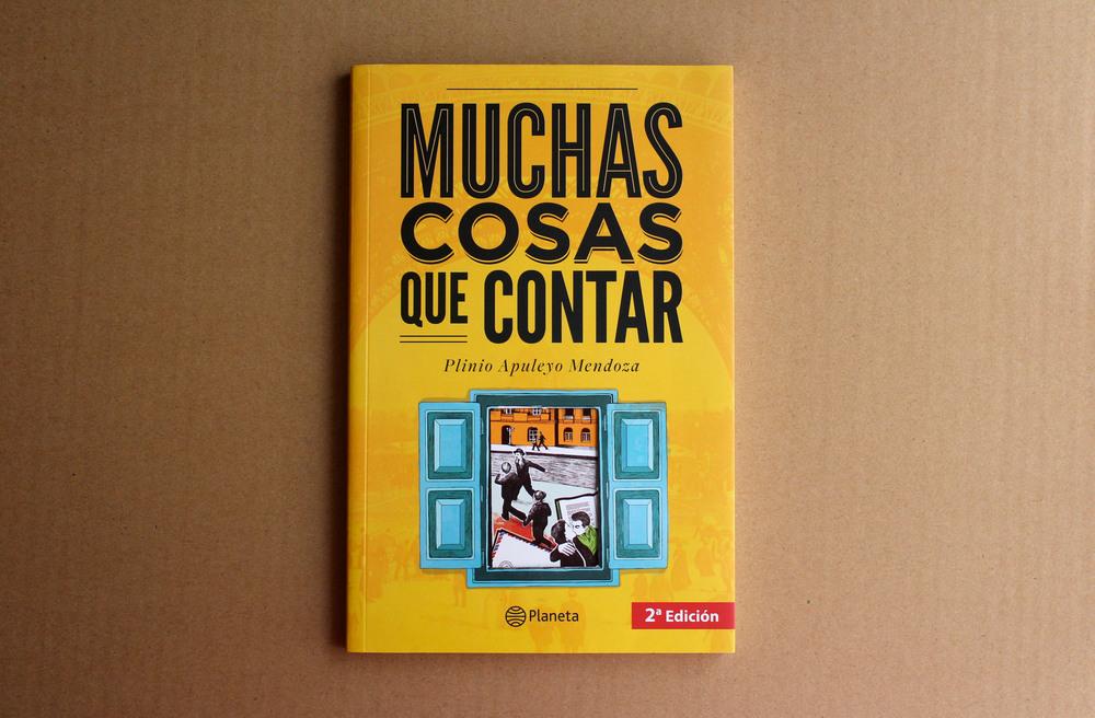 lilondra_muchascosas_01.jpg