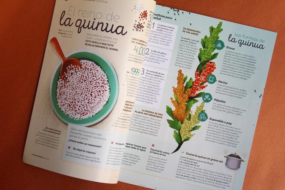 Infos_Semana_02_01.jpg