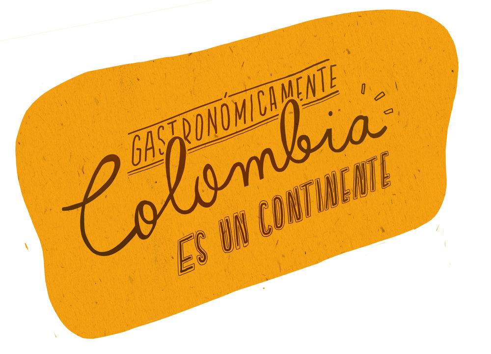 Ilus_ElPais_ComidasColombianas_04.jpg