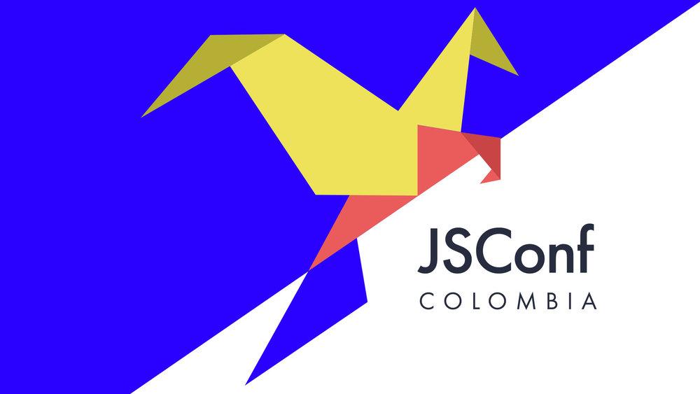 JSConf_ID_LowArtboard 1.jpg