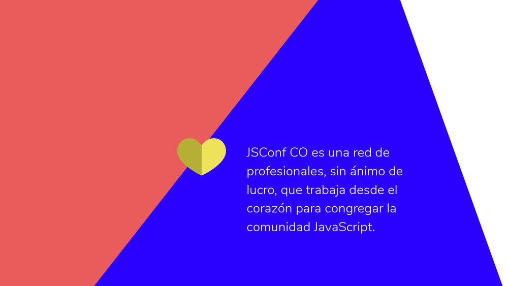 JSConf_ID_LowArtboard 2.jpg