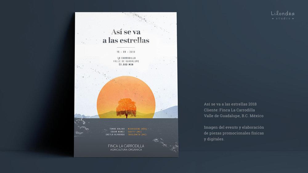 Material_Restaurantes_LilondraStudio01.jpg