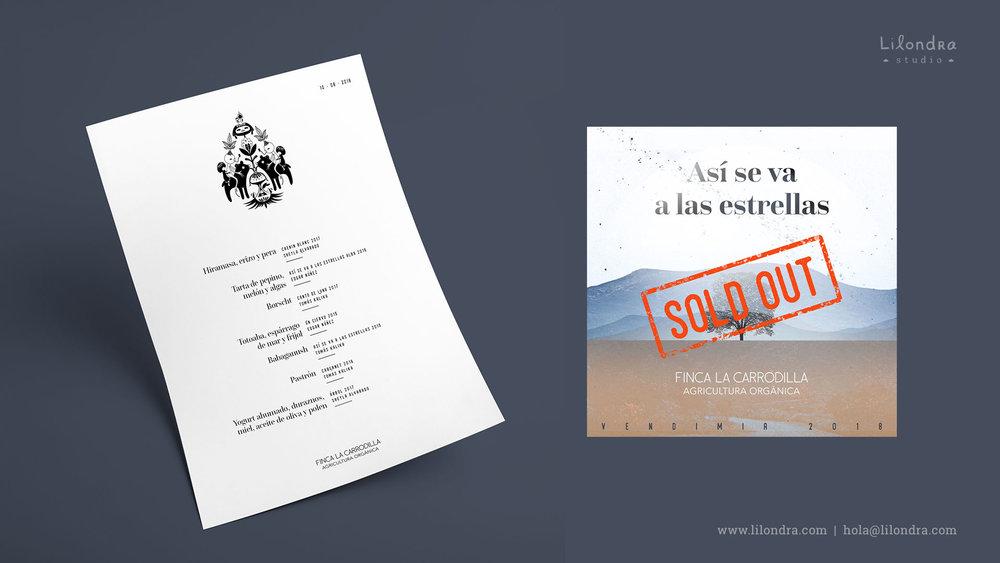 Material_Restaurantes_LilondraStudio01B.jpg