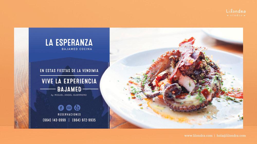 Material_Restaurantes_LilondraStudio02B.jpg