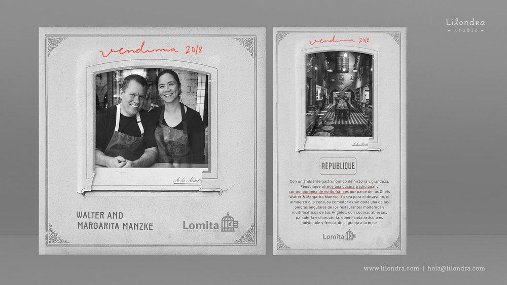 Material_Restaurantes_LilondraStudio03A.jpg