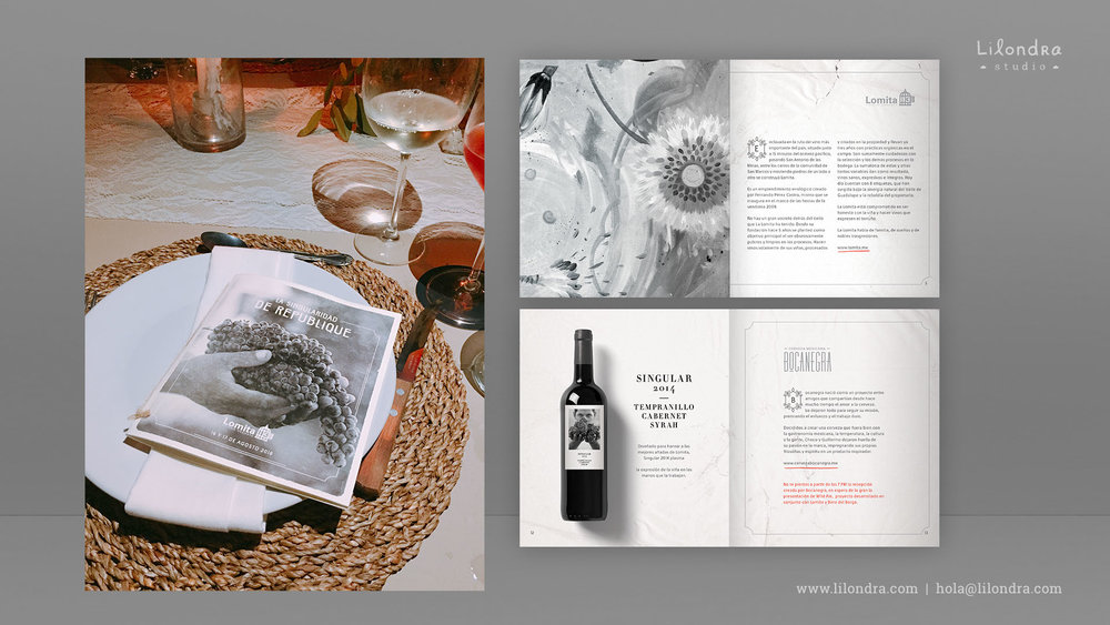 Material_Restaurantes_LilondraStudio03C.jpg