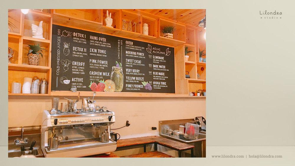 Material_Restaurantes_LilondraStudio04B.jpg