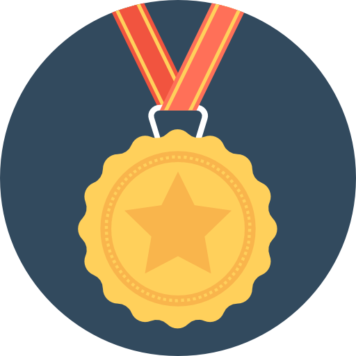 015-medal.png