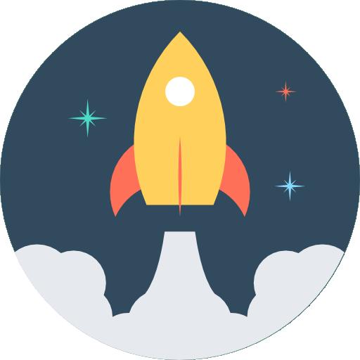 035-rocket-ship.png