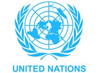 united nations.jpeg