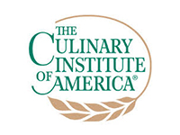 culinary institute of america.jpeg