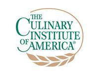 culinary institute of america.jpeg