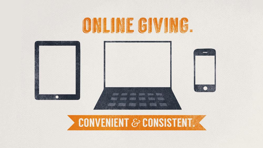 online_giving-title-1-Wide 16x9.jpg