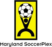 SoccerPlex-Logo JPG.jpg