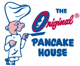 Original Pancake House.png